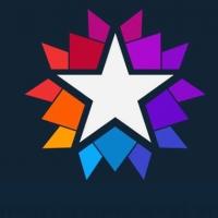 Star TV Yayın Akışı - 20 Eylül 2017 Çarşamba - startv.com