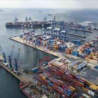 Şubatta dış ticaret açığı arttı