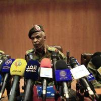 Sudan'da Beşir'in kardeşleri tutuklandı