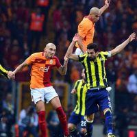 Süper Lig maçları şifresiz izlenecek