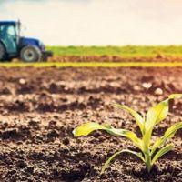 Sürdürülebilir Tarımsal Üretim İçin Teknoloji Kullanımı Şart!