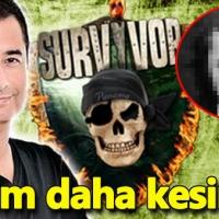 Survivor 2017'ye katılacak bir isim daha belli oldu