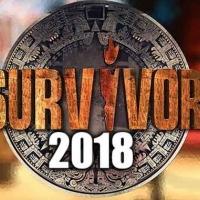 Survivor 2018 ne zaman başlayacak, Survivor 2018 kadrosunda kimler var?