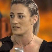 Survivor 2019 Afroditi Skafida kimdir, ınstagram hesabı - Survivor 2019 Türkiye Yunanistan yarışmacıları