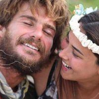 Survivor Hakan Hatipoğlu kiminle evli, aslen nereli, kaç yaşında?