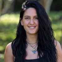 Survivor Sahra kimdir? Sahra Işık kaç yaşında aslen nereli ne iş yapıyor?