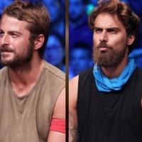 Survivor Yunanistan 2017 şampiyonu kim oldu, George Angelopoulos Kimdir?
