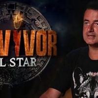 Survivor'da ödül oyununun galibi hangi takım oldu?