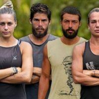 Survivor finalistler kimler oldu kim elendi