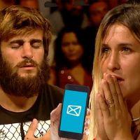Survivor sms numarası nasıl oy verilir | Survivor 2019 final Türkiye ve yurt dışı SMS ücreti ne kadar?