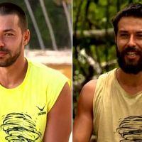 Survivor yarışmacılarının inanılmaz değişimi