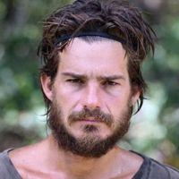 Survivor'da son dakika değişikliği Hakan neden Gönüllüler Takımı'na geçti?