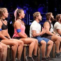 Survivor'da yarı finalde kim elendi, finale kim kaldı, Yunanistan'da kim şampiyon oldu?