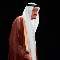 Suudi Arabistan şokta! Bir prens daha öldü
