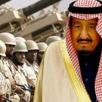 Suudi Arabistan'da darbe çağrısı: Kralı devirin