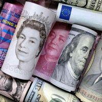 Swap sonrası dolar kuru ve altın fiyatları düşüşe geçti