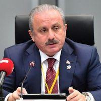 TBMM Başkanı, Türkiye İş Ahlakı Zirvesi'nin konuğu olacak