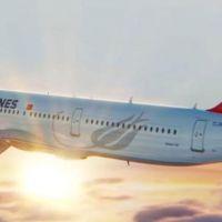 THY Ankara-Roma uçuşlarını yeniden başlatıyor