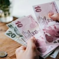 """TİSK'ten asgari ücrette """"kriter"""" uyarısı"""