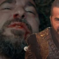 TRT 1 Diriliş Ertuğrul yeni sezon ilk bölüm, Ertuğrul Gazi öldü mü?