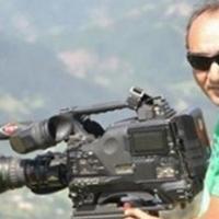 TRT çalışanı Cumhurbaşkanı'na hakaretten tutuklandı