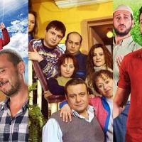 TRT'de nostalji rüzgarı esecek