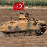 TSK'dan İdlib'de kritik hamle