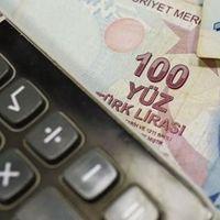 TÜİK'in asgari ücret beklentisi netleşti