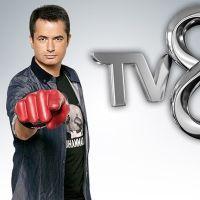 TV8'in yeni moda programının jürisi belli oldu
