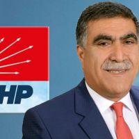 Taner Toraman kimdir nereli kaç yaşında | CHP Kars Belediye Başkan Adayı