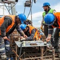 Taşeron işçiler ne zaman kadroya alınacak? Maliye Bakanı Ağbal açıkladı