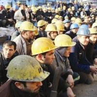 Taşeron işçilere müjde! Taşeron işçiler kadrolu olacak mı? Taşeron işçi son dakika