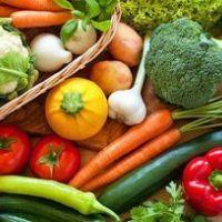 Taze meyve sebze ihracatı 3 milyar doları aştı