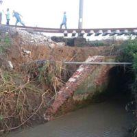 Tekirdağ'daki tren kazasının nedeni ne