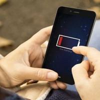Telefonlarımızın şarjını jet hızında bitiren 28 Uygulama!