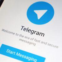 Telegram nedir nasıl kullanılır | Telegram üye ol | Telegram uygulaması hangi ülkenin?
