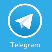 Telegram'a yeni özellik