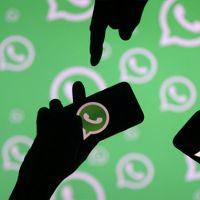 Telegram'ın kurucusundan WhatsApp'a ağır yorum
