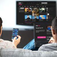Televizyon dizilerinin devri bitiyor! İzleyici dijitale kayıyor