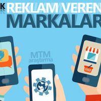 Televizyon reklamlarında Turkcell bu hafta da lider
