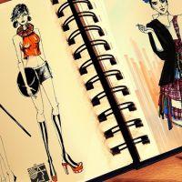 Temassız devrime kadın tasarımcılar damga vurdu