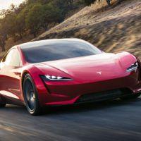 Tesla 10 milyar dolar bulamazsa batabilir