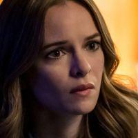 The Flash 5. sezon 10. bölüm izle türkçe altyazılı HD dizi siteleri son bölüm