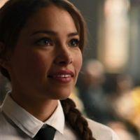 The Flash 5. sezon 9. bölüm izle türkçe altyazılı 720P HD dizi sitesi