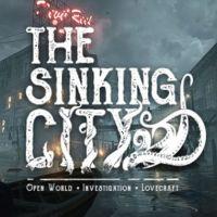 The Sinking City'den video geldi! Ne zaman çıkacak?