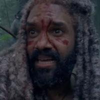 The Walking Dead 8. Sezon 5. bölüm izle HD dizi sitesi Log