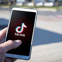 TikTok, 2 milyar indirilme sayısına ulaştı!