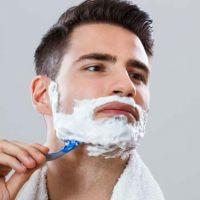 Tıraş olmak orucu bozar mı