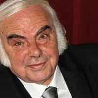 Tiyatro sanatçısı Enis Fosforoğlu hayatını kaybetti! Enis Fosforoğlu kimdir, neden öldü?