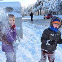 Tokat'ta yarın okullar tatil mi 17 Ocak 2019 Perşembe | Tokat Valiliği resmi açıklama